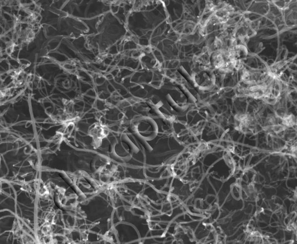 cooh functionalized multi walled carbon nanotubes 20nm