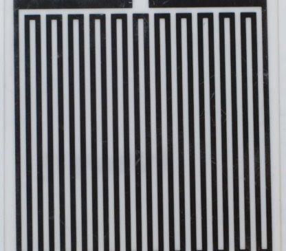 graphene-sensor-electrode